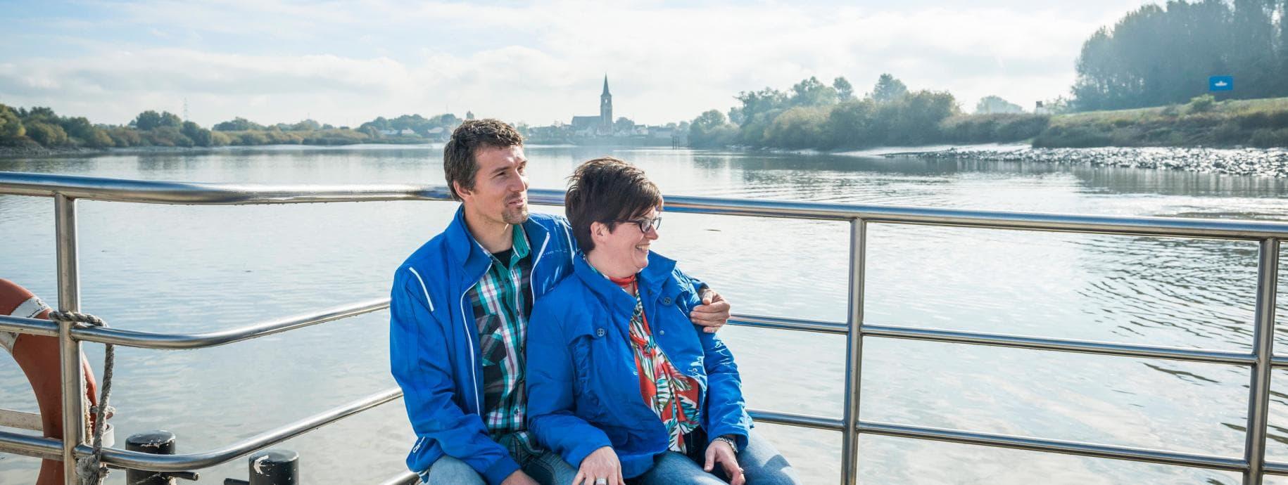 Gratis Hookup Sites Vlaanderen Vakantieland Zoeken