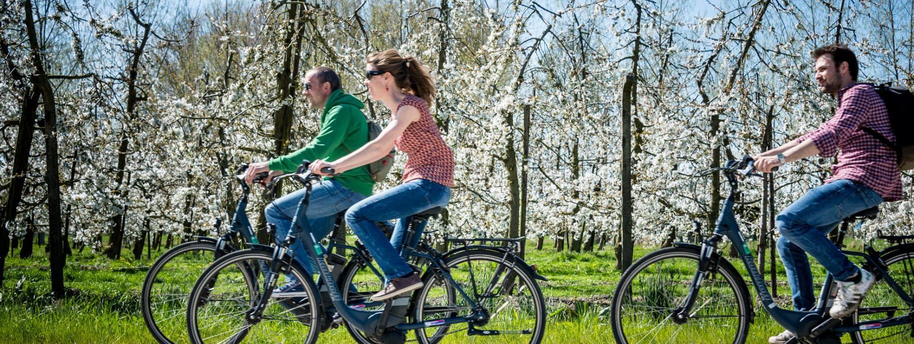 fietsers dating gratis dating tips Videos